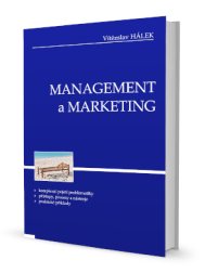 Management a marketing